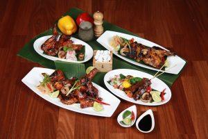 Filippinsk BBQ 300x200 - Filippinsk-BBQ